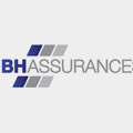 BH Assurance BD Consulting