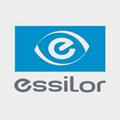 Client Essilor BD Consulting