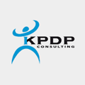 Client KPDP BD Consulting