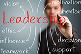 Développer son leadership BD Consulting