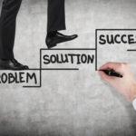 La vente conseil par BD Consulting