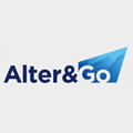 Client Alter&Go BD Consulting