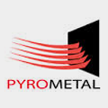 Client PyroMetal BD Consulting