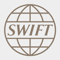 Client Swift BD Consulting