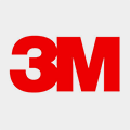 Client 3M BD Consulting