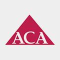 Client ACA BD Consulting