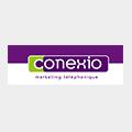 Client Conexio BD Consulting
