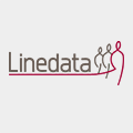 Client Linedata BD Consulting