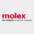 Client Molex BD Consulting