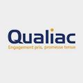 Client Qualiac BD Consulting