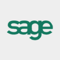 Client Sage BD Consulting
