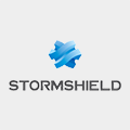 Client Stormshield BD Consulting