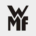 Client WMF BD Consulting