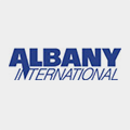 Client Albany BD Consulting