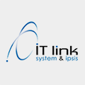 Client IT Link BD Consulting