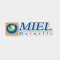 Client Miel BD Consulting